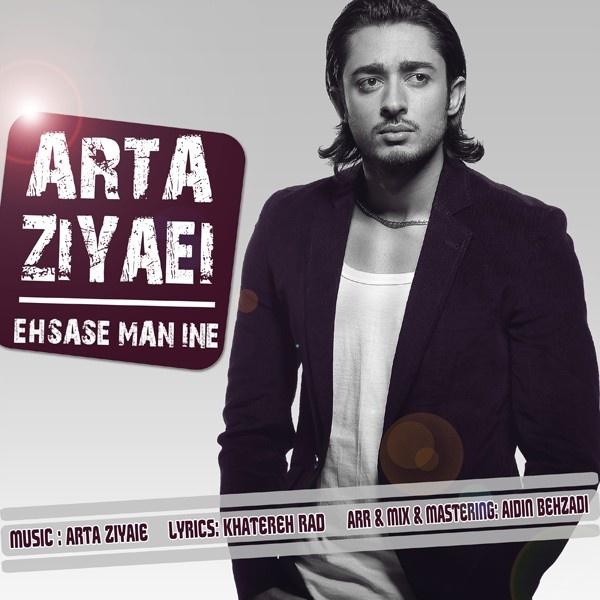 arta-ziaei-ehsase-man-ine-f