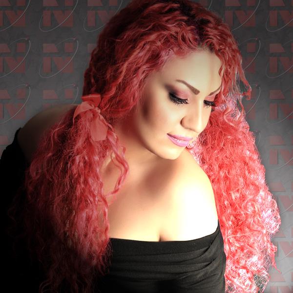 DJ Maryam - Interview