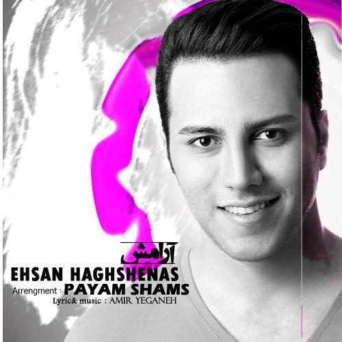 ehsan-haghshenas-aramesh-f