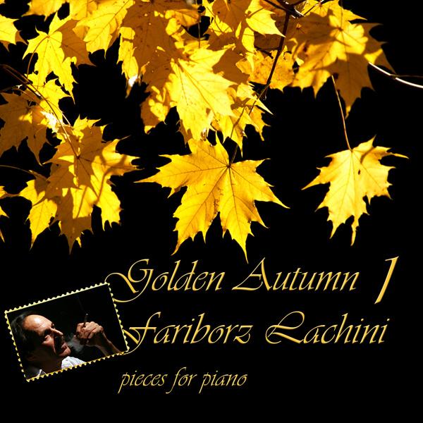 fariborz-lachini-autumn-autumn-autumn-f
