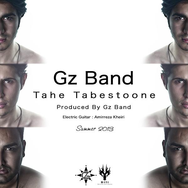 gz-band-tahe-tabestoone-f