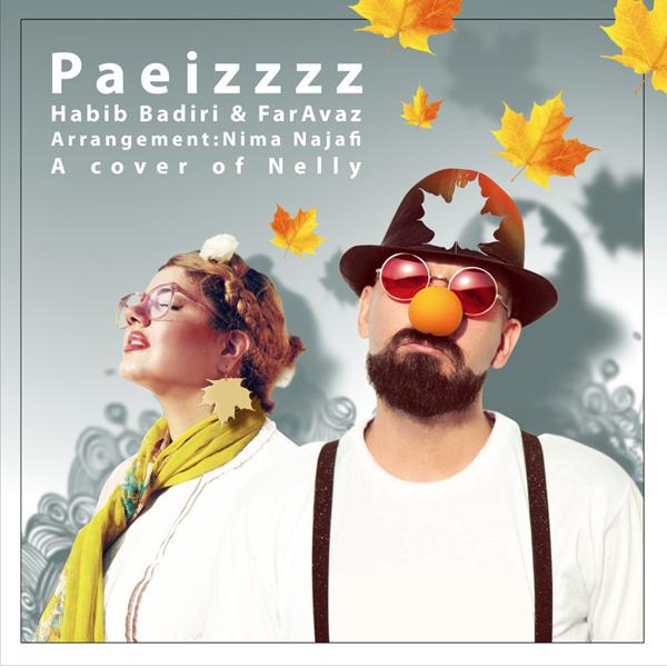 habib-badiri-paeiz-(ft-faravaz)-f