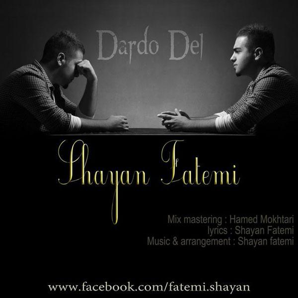 shayan-fatemi-dardo-del-f