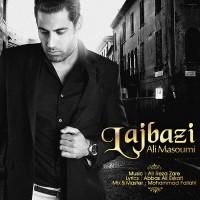 Ali-Masoumi---Lajbaazi-f