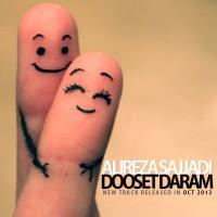 Alireza-Sajadi---Dooset-Daram-f