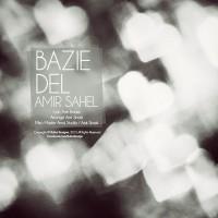 Amir-Sahel---Bazie-Del-f