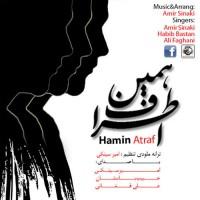 Amir-Sinaki---Hamin-Atraf-(Ft-Habib-Bastan-Ali-Faghani)-f