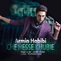 Armin-Habibi---Che-Hesse-Khubie-f