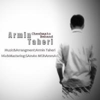 Armin-Taheri---Cheshmato-Beband-f