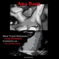 Atra-Band---Ta-Sob-Nemikhabim-f