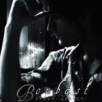 Behdad-Zehrani---Bon-Bast-f