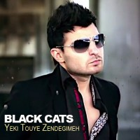 Black-Cats---Yeki-Touye-Zendegimeh-f