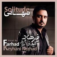 Farhad-Keyhani-Nezhad---Tanhaei-f