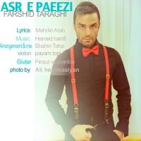 Farshid-Taraghi---Asre-Paeezi-f