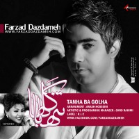 Farzad-Dazdameh---Tanha-Ba-Golha-f