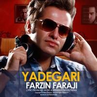 Farzin-Faraji---Yadegari-f