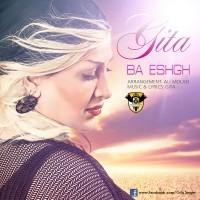 Gita---Ba-Eshgh-f