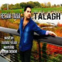 Hesam-Dana---Talagh-f