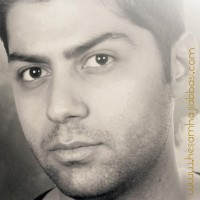 Hesam-Haji-Abbasi---Pa-Ro-Delam-Nazar-f