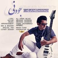 Mehrad-Hoseini---Javooni-f