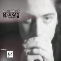 Mehran-Pashazadeh---Yadet-Miad-f