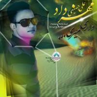 Mehrdad-Ali-Hosseini---Dari-Miri-f