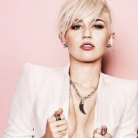 Miley-Cyrus---Wrecking-Ball--(Shahin-Yarali-Remix)-f