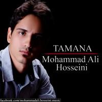 Mohammad-Ali-Hosseini---Tamana-f