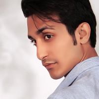 Mohammad-Javad-Rahmani---Ba-To-f