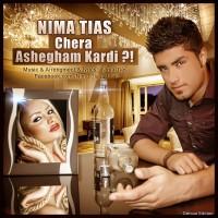 Nima-Tias---Chera-Ashegham-Kardi-f