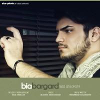 Reza-Ataollahi---Bia-Bargard-f