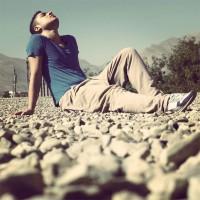 Sahand-Chernovil---Nagzar-Az-Man-f