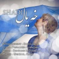 Shadi---Khe-Yal-f