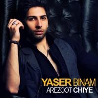 Yaser-Binam---Arezoot-Chiye-f