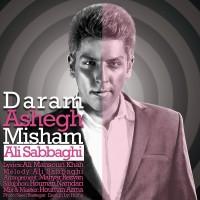 ali-sabbaghi-daram-ashegh-misham-f