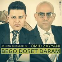 ashkan-ravanbakhsh-begoo-doosam-dari-(ft-omid-zayyani)-f