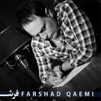 farshad-ghaemi-dorough-f