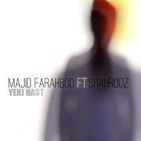 majid-farahbod-yeki-hast-f