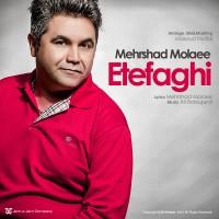 mehrshad-molaee-etefaghi-f