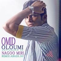 omid-oloumi-nagoo-miri-(remix)-f