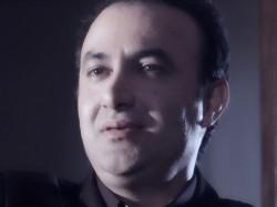 Amir---Man-Toto-Mikham-vf