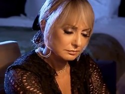 Googoosh---Baraye-Man-vf