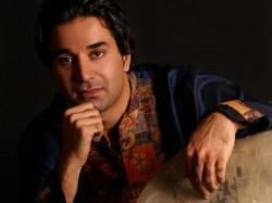 Mohammad-Jaberi-Daf-va-Baran-vf