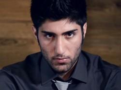 Navid-Zardi---Bawar-Maka-(Ft-Barikan)-vf
