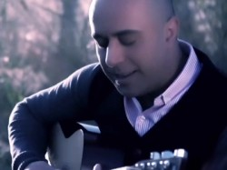 Yaser-Mahmoudi---Az-In-Baroon-vf