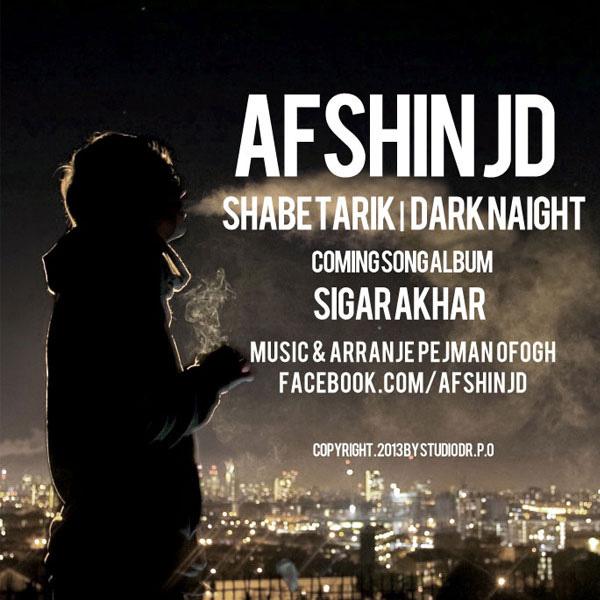 Afshin-JD---Shabe-Tarik-f