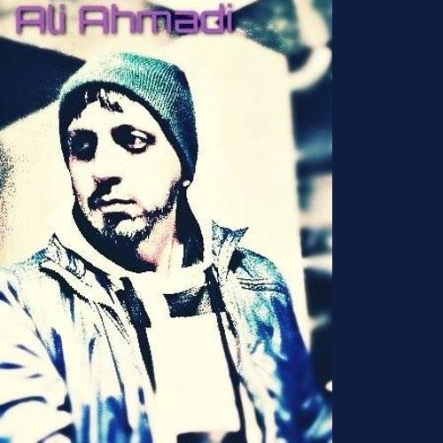 Ali Ahmadi - To Bargardi