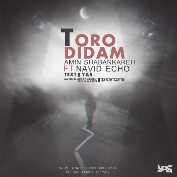 Amin-Shabankareh---Toro-Didam-(Ft-Navid-Echo)-f