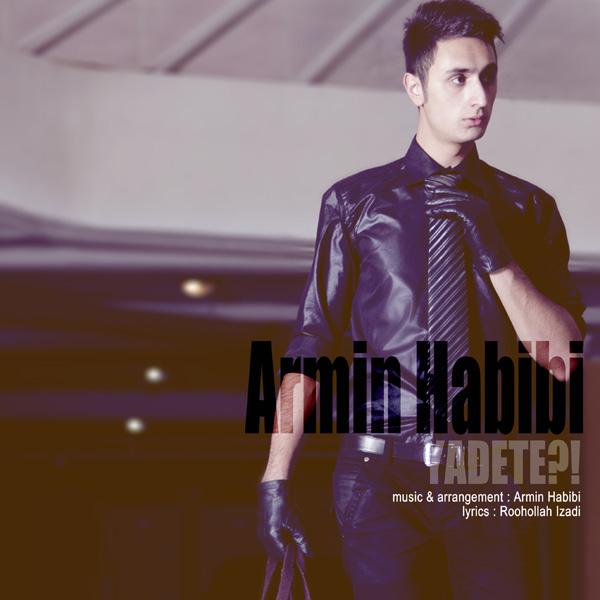 Armin-Habibi---Yadete-f