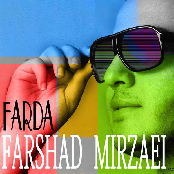 Farshad Mirzaei - Farda